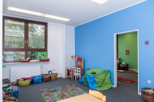 internationale Schule Hamburg Privatschule